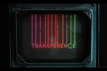 e3-2017-transference-terror-llega-la-realidad-virtual-frikigamers.com