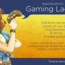 el-gaming-ladies-evento-solo-para-mujeres-fue-cancelado-por-presiones-machistas-frikigamers.com