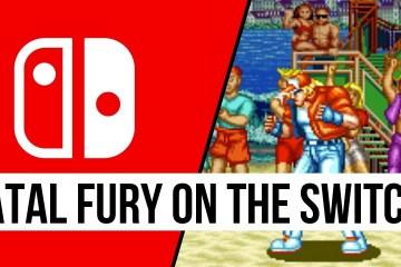 fatal-fury-2-llegara-nintendo-switch-frikigamers.com