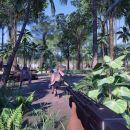 filtran-imagen-del-cancelado-juego-jurassic-world-frikigamers.com