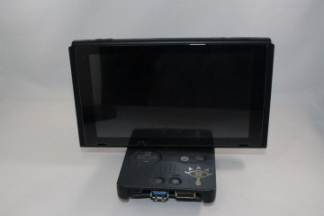 gamer-convierte2-vieja-gba-sp-dock-switch-frikigamers.com
