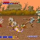 juegos-clasicos-sega-llegaran-dispositivos-moviles-frikigamers.com