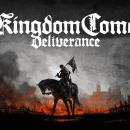 kingdom-come-deliverance-fue-retrasado-13-febrero-del-2018-frikigamers.com