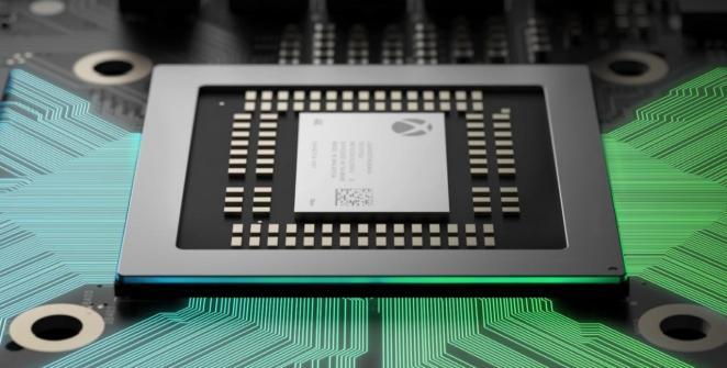 los-desarrolladores-tendran-memoria-ram-extra-project-scorpio-segun-informa-microsoft-frikigamers.com