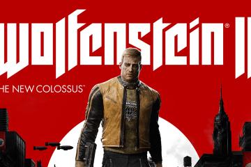 los-planes-machine-games-esta-completar-la-trilogia-wolfenstein-frikigamers.com