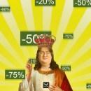 manana-estaran-disponibles-las-rebajas-verano-steam-frikigamers.com