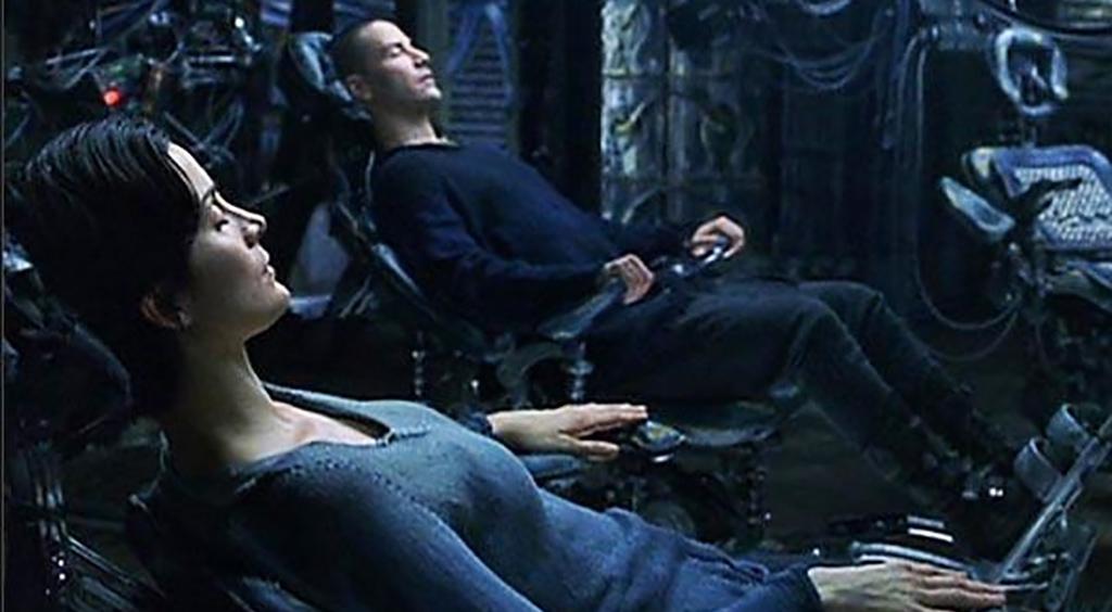 Una nueva saga de Ubisoft mezclará Matrix con la Realidad Virtual