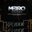 e3-2017-microsoft-presento-metro-exodus