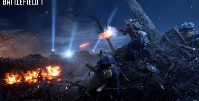 mira-30-minutos-del-nuevo-mapa-battlefield-1-frikigamers.com