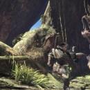 mira-gameplay-mas-20-minutos-monster-hunter-world-frikigamers.com