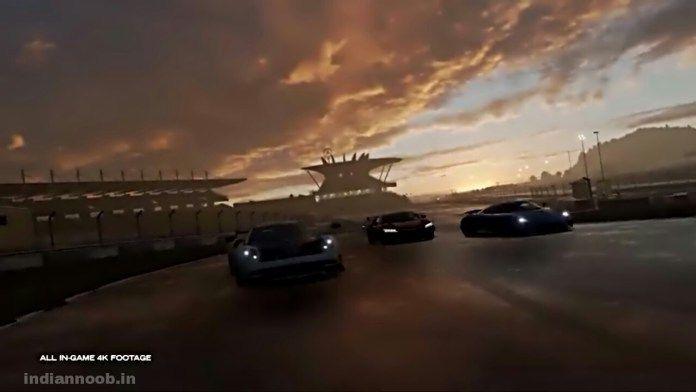 mira-los-nuevos-rumores2-forza-motorsport-7-la-conferencia-microsoft-frikigamers.com