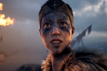 mira-los-requisitos-minimos-hellblade-senuas-sacrifice-pc-frikigamers.com