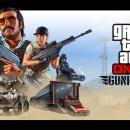 mira-se-ve-gunrunning-proximo-update-grand-theft-auto-online-frikigamers.com