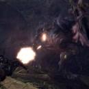 monster-hunter-world-no-arribara-nintendo-switch-frikigamers.com