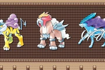 nintendo-ha-anunciado-pokemon-edicion-oro-pokemon-edicion-plata-frikigamers.com
