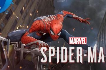 playstation-chequea-los-mejores-trailers-y-videos-de-e3-2017-frikigamers.com