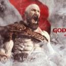 podria-haber-noticias-god-of-war-e3-2017-frikigamers.com