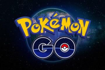pokemon-go-se-actualizara-esta-misma-semana-corregir-problemas-frikigamers.com