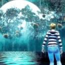 secret-world-legends-llega-pc-forma-gratuita-frikigamers.com