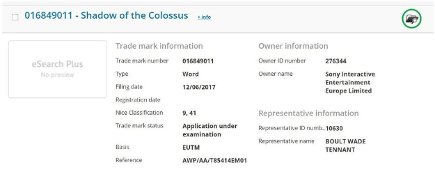 shadow-of-colossus-the-inpatient-registradas1-marca-sony-frikigamers.com