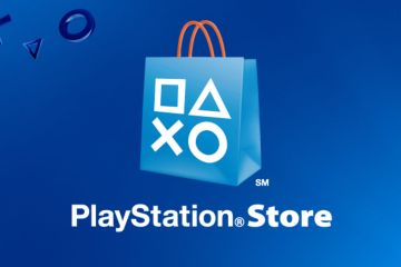 sony-ha-actualizado-playstation-store-2-frikigamers.com