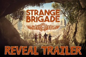 strange-brigade-nuevo-juego-rebellion-frikigamers.com