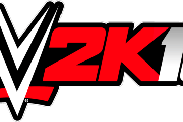 wwe-2k18-nintendo-switch-frikigamers.com