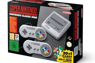 ya-oficial-nintendo-classic-mini-snes-sale-la-venta-septiembre-frikigamers.com