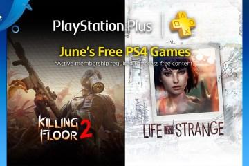 ya-puedes-descargar-los-juegos-playstation-plus-junio-frikigamers.com