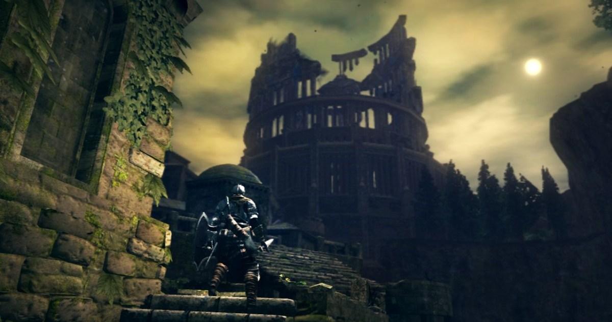 Dark-Souls-mod1-frikigamers.com
