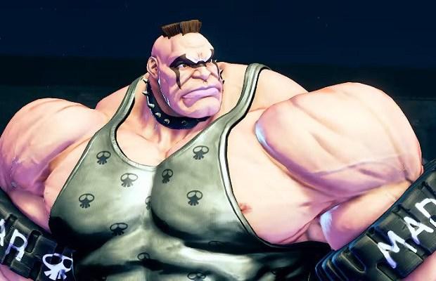 abigail-sera-proximo-luchador-street-fighter-v-frikigamers.com
