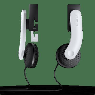 bionik-PS-VR-Headset_frikigamers.com