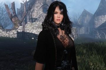 black-desert-online-sera-lanzado-dia-12-julio-frikigamers.com
