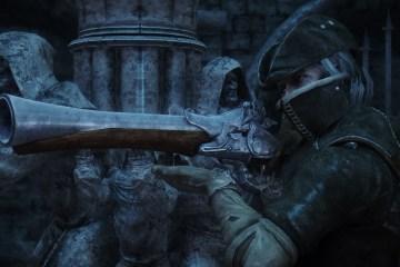 bloodborne-al-mundo-skyrim-gracias-mod-frikigamers.com