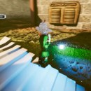 chequea-ocarina-of-time-unreal-engine-4-frikigamers.com