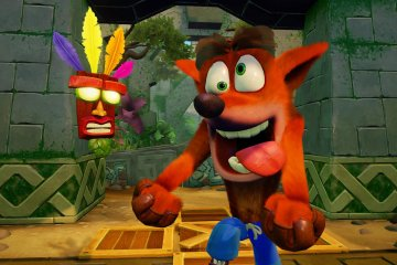 crash-bandicoot-xbox-one-frikigamers.com