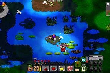 juego-adventure-craft-edible-entertainment-llega-al-accesso9-anticipado-steam-frikigamers.com