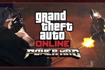 llega-nueva-modalidad-juego-grand-theft-auto-online-frikigamers.com