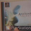 mira-seria-assassins-creed-hubiera-llegado-1998-frikigamers.com.png