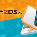 mira-trailer-lanzamiento-del-new-nintendo-2ds-xl-frikigamers.com