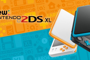 mira-trailer-lanzamiento-del-new-nintendo-2ds-xl-frikigamers.com