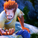 monkey-king-hero-is-back-llegara-playstation-4-frikigamers.com