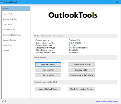 outlook-tools-3-0-la-herramienta-perfecta-personalizar-outlook-frikigamers.com