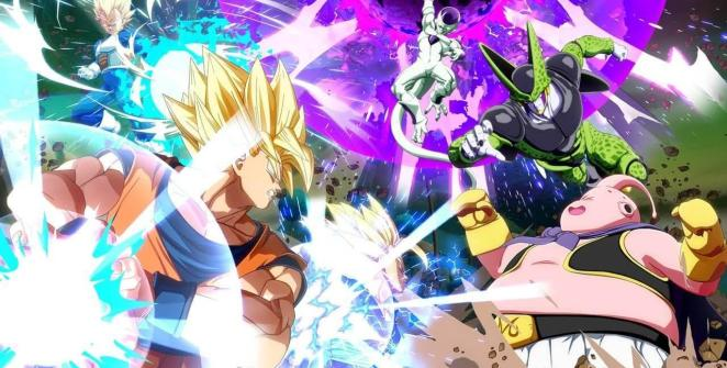 pronto-seran-revelados-nuevos-personajes-dragon-ball-fighterz-frikigamers.com
