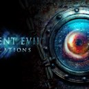 revelan-fecha-lanzamiento-resident-evil-revelations-xbox-one-ps4-frikigamers.com