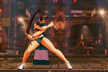 street-fighter-v-pronto-recibira-trajes-deportivos-frikigamers.com