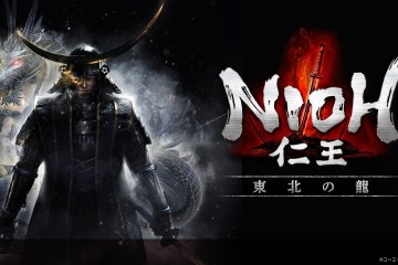 tercer-dlc-nioh-se-llama-genwa-enbu-frikigamers.com