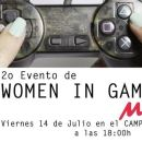 women-in-games-se-va-celebrar-14-julio-madrid-frikigamers.com