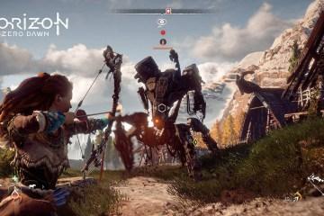 ya-esta-disponible-el-nuevo-update-de-horizon-zero-dawn-frikigamers.com