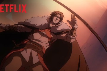ya-puedes-ver-la-serie-castlevania-netflix-frikigamers.com